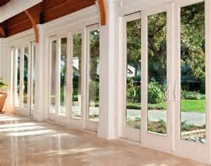 sliding glass door repair how to fix sliding glass door