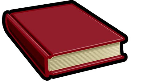 libro this book is the imagen icon book png grand theft auto encyclopedia gta wiki gta iii vice city san
