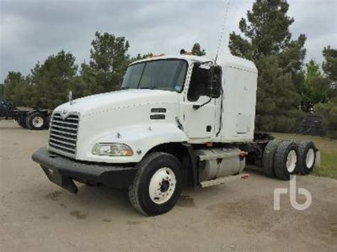 volvo trucks for sale in florida arrow ta trucks for sale truck sales in ta florida