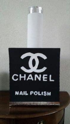 Parfum Merk Chanel 1000 images about on sinterklaas search and ties