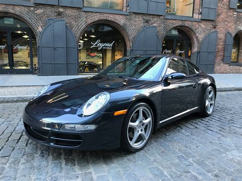 how to learn all about cars 2005 porsche 911 navigation system 2005 porsche 911 carrera