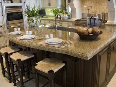 How To Take Care Of Granite Kitchen Countertops by How To Take Care Of Granite Countertops