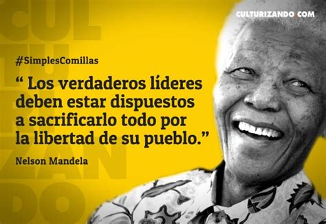 quien era nelson mandela 125 best images about frases citas y proverbios on