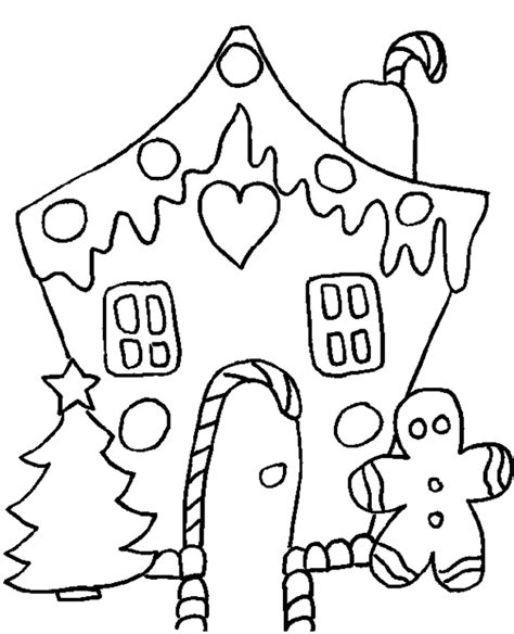 coloring pictures of christmas stuff christmas coloring pages free coloring town
