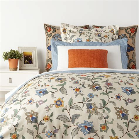 Bloomingdales Comforters by Frette Riggiola Bedding Bloomingdale S
