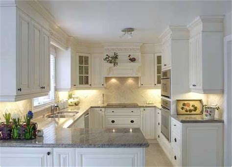 english country style kitchens english country kitchen ideas room design inspirations