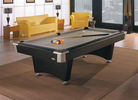brunswick contender pool table brunswick contender black wolf 8 ft pool table
