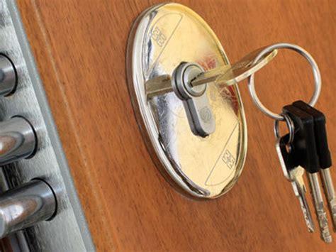 riparazioni porte blindate manutenzione porta blindata ferrara vigarano mainarda