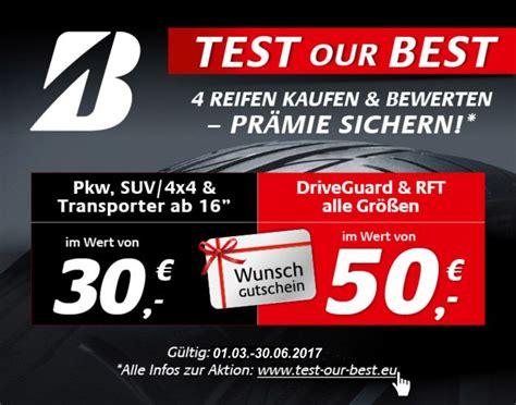 Motorradreifen Cruiser Test by Bridgestone Test Our Best Reifen G 252 Nstig Kaufen