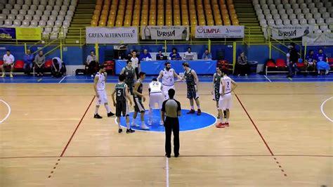 basket pavia omnia basket pavia vs opera basket club 78 50 intera