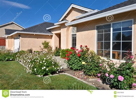 inviting home inviting home stock photos image 20373053