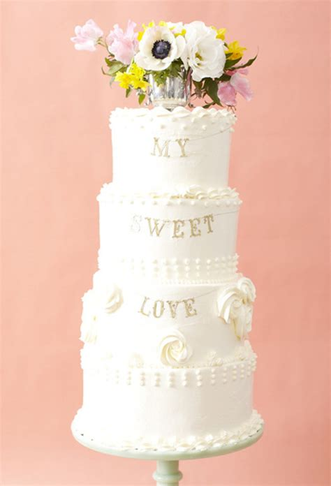 do it yourself wedding cake decorating the official of the new york institute of and design easier weddings do it