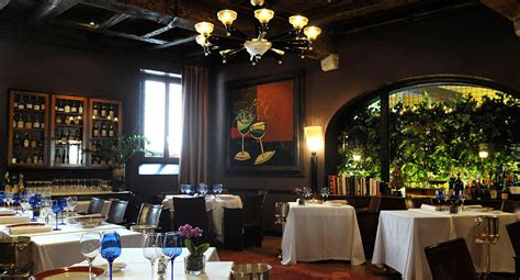 best restaurants in verona where to eat in verona verona restaurants