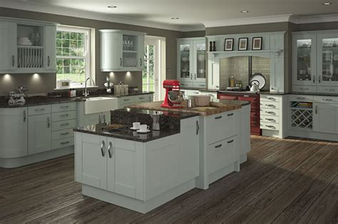 kitchen collection outlet kitchen clayton cornflower blue zoom clayton l room