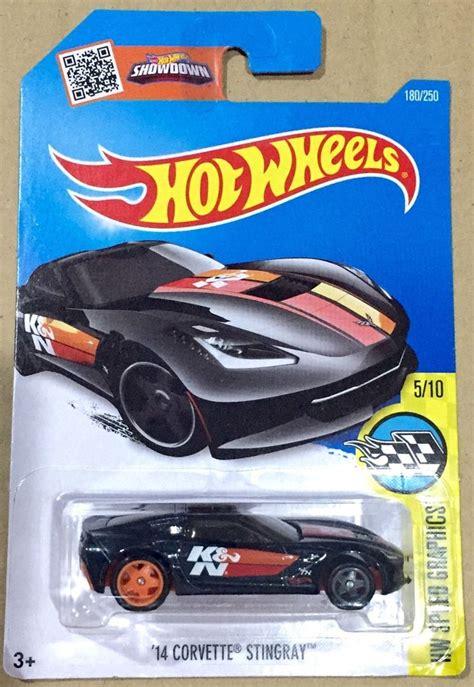 Wheels Blast T Hunt Reg 1000 Images About T Hunts On Pop