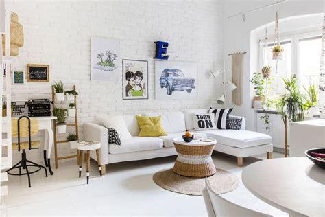 gardner white furniture living room