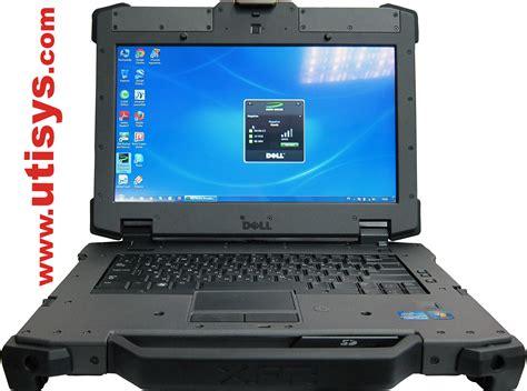 Dell Latitude Xfr E6420 dell latitude e6420 xfr 14000
