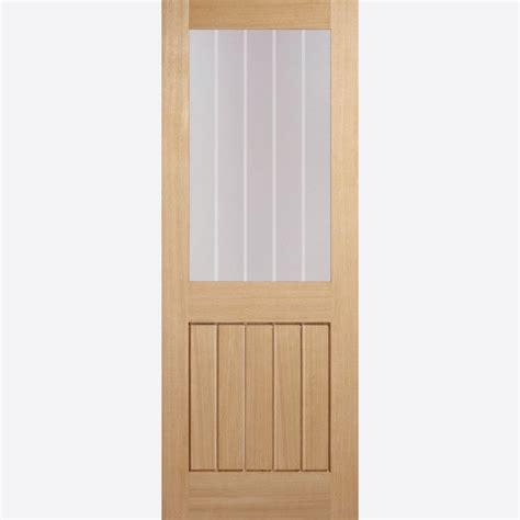 Half Lite Interior Door Half Lite Interior Door Half Lite Interior Exterior Door Sunroc Building Materials Interior
