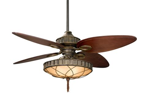 rustic ceiling fans flush mount ceiling amazing rustic ceiling fan design ideas