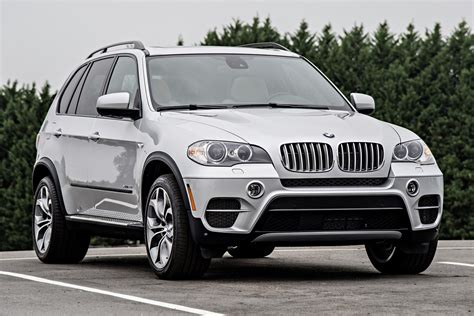 Pdf Rims For 2011 Bmw X5 For Sale prestige motors pre owned 2011 bmw x5 xdrive50i awd for sale