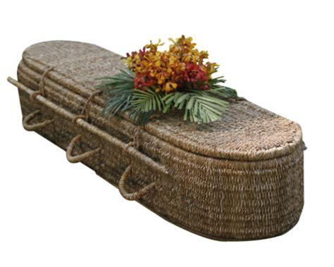flower design whickham alternative coffin selection whickham funeral directors