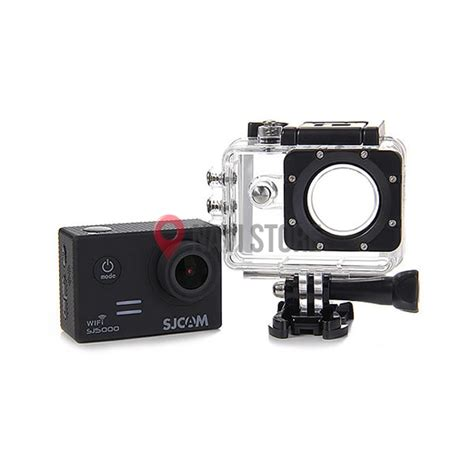 Kamera Sjcam Sport moto sport hd kamera sjcam sj5000 wifi navistore