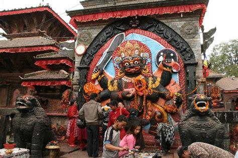 visit kathmandu sitara travels