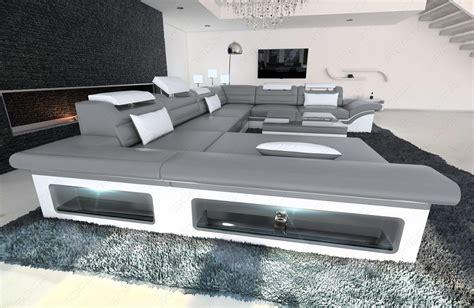 unique sofas uk 2018 latest unique corner sofas sofa ideas