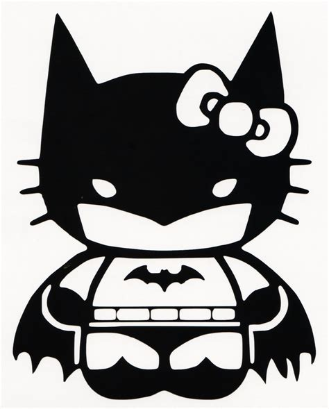 batman car clipart cute batman with car clipart clipart suggest