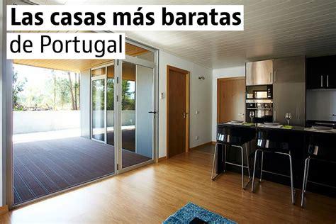 casas muy baratas en venta casas en portugal idealista news