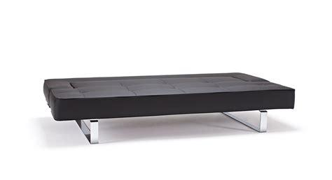 wieviel wiegt eine matratze schlafsofa worauf beim kauf achten sollte