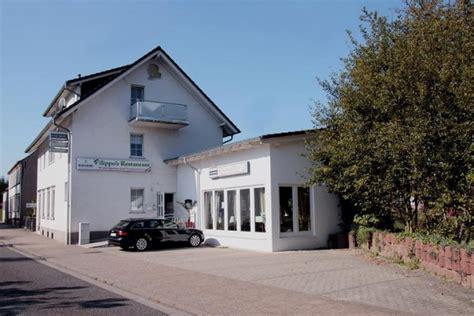 Restaurant In Kirkel by Restaurant Filippos Restaurant In Kirkel Speisekarte24