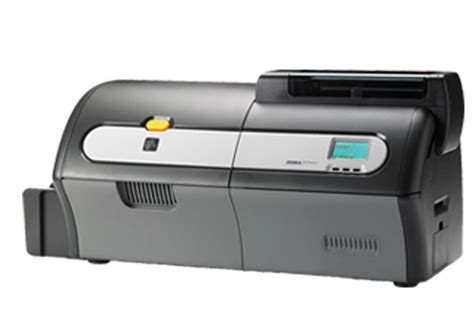 driver for hp scanner 2400