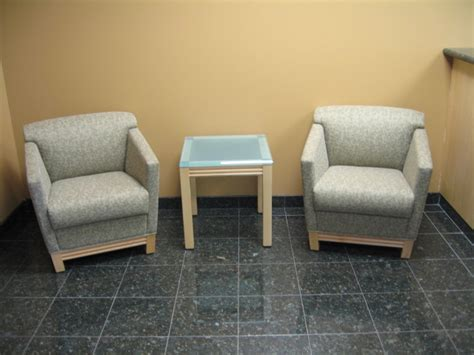 Denver Used Furniture by Seating Contract Furnishings Denver S Premier New And