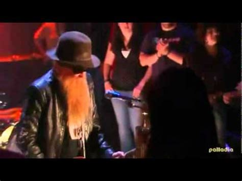 The Grange Zz Top Lyrics by 9 1 Mb Zz Top La Grange Lyrics Free Mp3