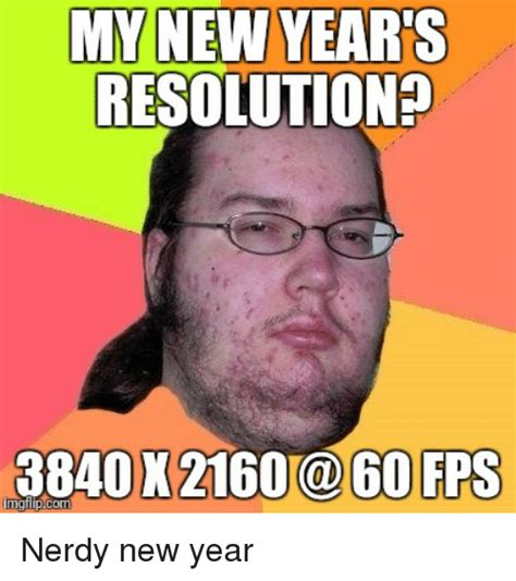 new year reddit my new year s resolution 3840 x 2160 60 fps new year s