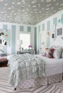 Bedroom Wallpaper Designs For Teenagers Bedroom Wallpaper