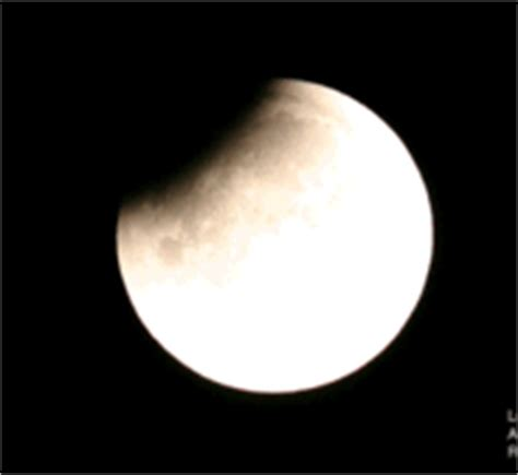 imagenes gif oficina gifs animados de eclipses animaciones de eclipses