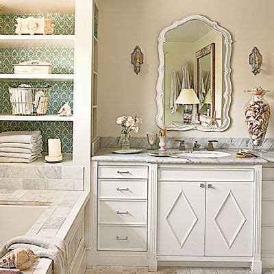benjamin moore seashell 53 best images about paint ideas light beiges with pink