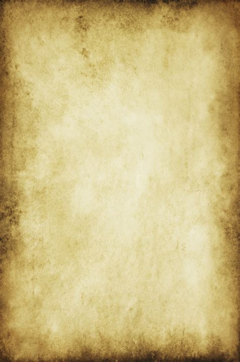 Ancient Paper - ancient paper background new calendar template site