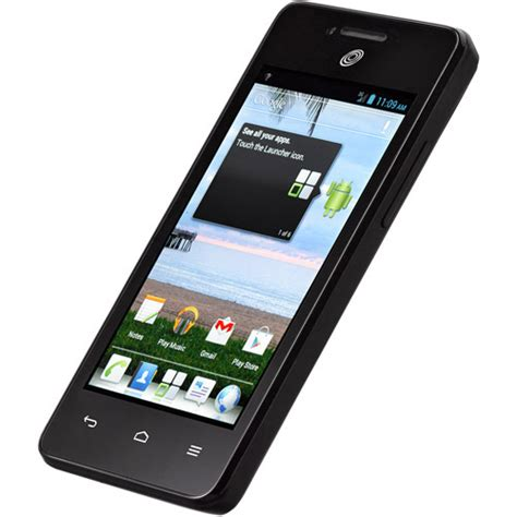 Hp Huawei Ascend P7 huawei ascend plus pictures official photos