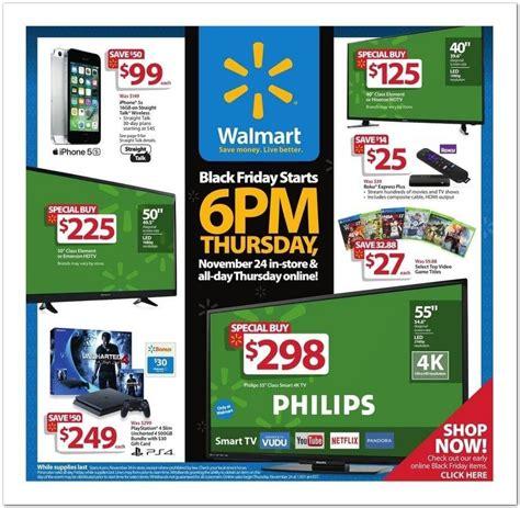 printable version of walmart black friday ad walmart black friday ad scan 2016 with printable shopping
