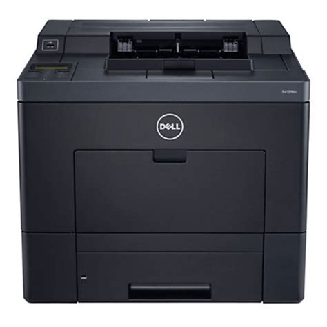 office depot color printing dell c3760dn color laser printer by office depot officemax