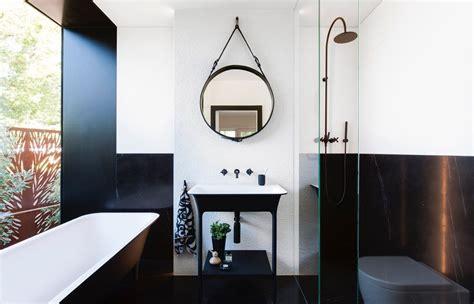 eastern bathroom ode to eastern bathroom design habitusliving com