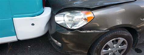 Car Types Of Accidents by Types Of Car Accidents Car Lawyer Island
