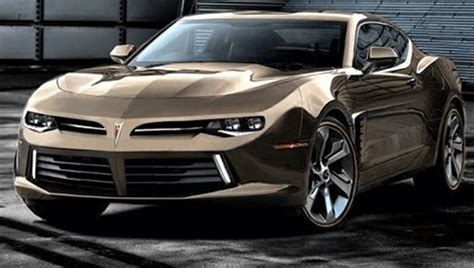 2020 buick trans am 2019 buick trans am review redesign price competiors