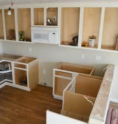 What To Do With Corner Kitchen Cabinets by Ana White 42 Quot Base Blind Corner Cabinet Momplex