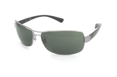 Polarized Glasses Italy Design Ea5103 Kacamata Polaris ban zonnebril maat 52 www panaust au