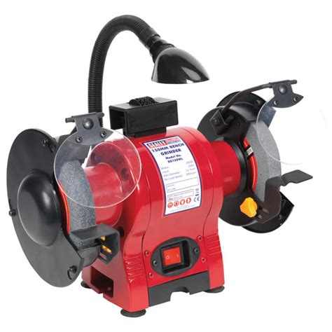 cheap bench grinder bench grinder shop for cheap power tools and save online