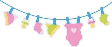 Art Deco Wall Stickers stickers per bambini nascita bimba livingdeco